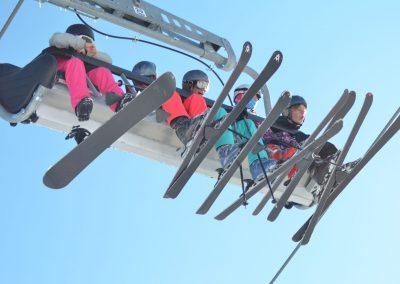 wim-gertenbach-college-zandvoort-skien1